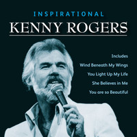 Kenny Rogers - Inspirational Kenny Rogers