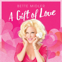 Bette Midler - (Talk To Me Of) Mendocino