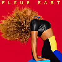 Fleur East - Love, Sax and Flashbacks (Deluxe)