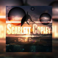 Scarlett Copley - Sea of Change
