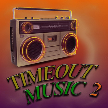 Various Artists - Timeout Music 2