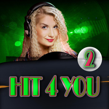 Various Artists - Hit 4 You 2