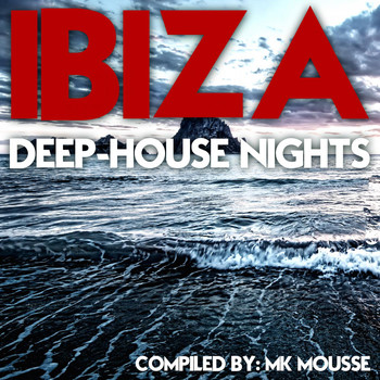 Various Artists - Ibiza Deep House Nights