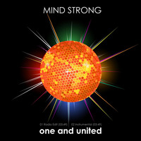 Mind Strong - One and United