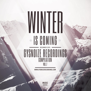 Various Artists - Winter Is Coming, Vol. 7