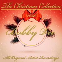 Bobby Vee - The Christmas Collection (All Original Artist Recordings)