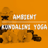 Relax Meditate Sleep, Spiritual Fitness Music and Meditation Relaxation Club - Ambient Kundalini Yoga