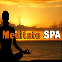 Meditation, Meditation spa and Relaxing Music - Meditate SPA
