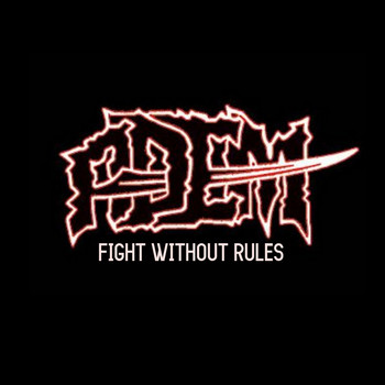 Adem - Fight Without Rules (Explicit)