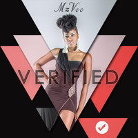 MzVee - Verified