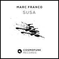 Marc Franco - Susa