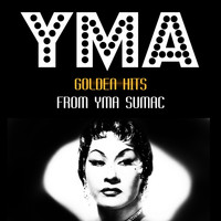 Yma Sumac - Golden Hits