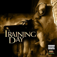 Train - Training Day