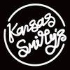 Kansas Smitty's  The Kansas Smitty's House Band