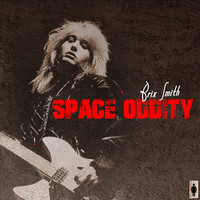 Brix Smith - Space Oddity