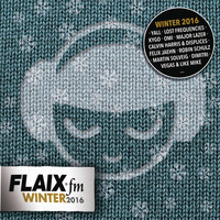 Various - Flaix FM Winter 2016