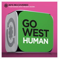 Go West - Human