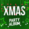 Xmas Party Album  New Christmas Xmas Party Ideas