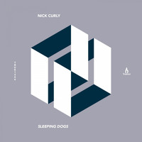 Nick Curly - Sleeping Dogs