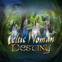 Celtic Woman - The Whole Of The Moon