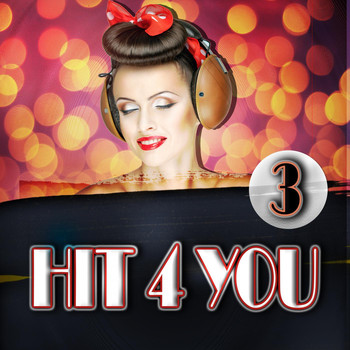 Various Artists - Hit 4 You 3
