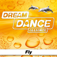 Dream Dance Alliance - Fly