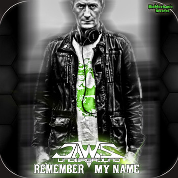 Jaws Underground - Remember My Name