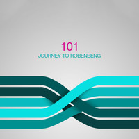 101 - Journey to Robenbeng