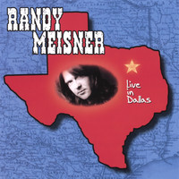 Randy Meisner - Live in Dallas