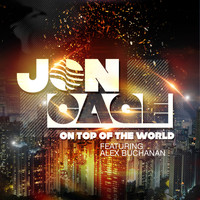 Jon Cage - On Top of the World