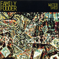 Family Fodder - Water Shed