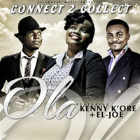 Ola - Connect 2 Collect