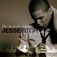 Jesse Ritch - The Acoustic Album Live