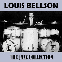 Louis Bellson - The Jazz Collection
