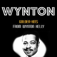 Wynton Kelly - Golden Hits