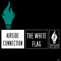 Airside Connection - The White Flag (Deep House Remix)