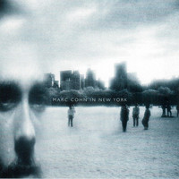 MARC COHN - In New York
