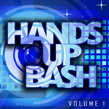 Various Artists - Hands up Bash, Vol. 1