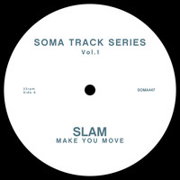 Slam - Soma Track Series Vol. 1