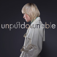 Roisin Murphy - Unputdownable