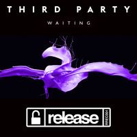 Third ≡ Party - Waiting