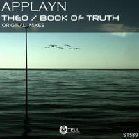 Applayn - Theo / Book of Truth