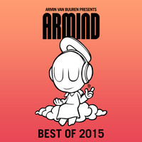 Armin van Buuren - Armin van Buuren presents Armind - Best of 2015