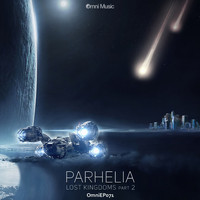 Parhelia - Lost Kingdoms, Pt. 2