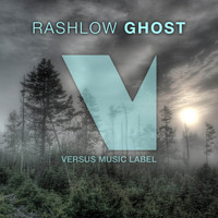 RashLow - Ghost