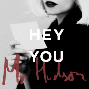 Mr Hudson - Hey You