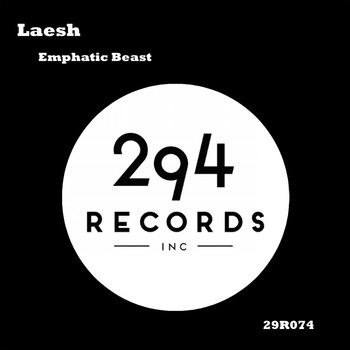 Laesh - Emphatic Beats