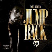 Big Tuck - Jump Back - Single (Explicit)