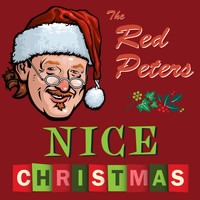 Red Peters - Red Peters Nice Christmas
