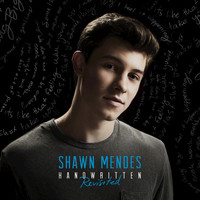 Shawn Mendes - Handwritten (Revisited)